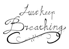 Breathwork Training