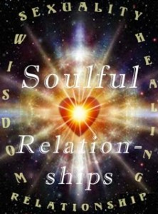 Soulful-Relationships-Box-W