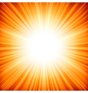 light-burst-background-vector-951322